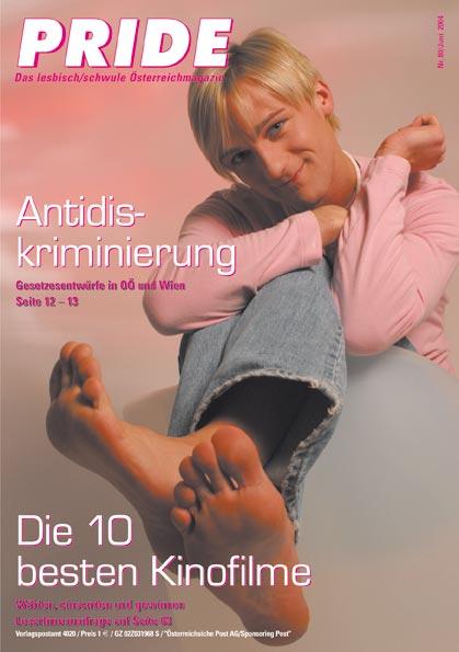 Nr. 80/Juni 2004