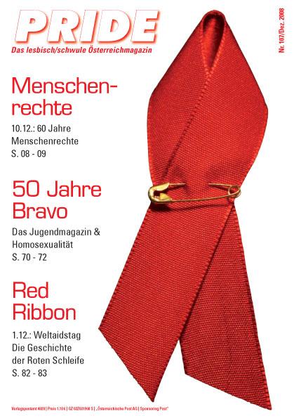 Nr. 107/Dezember 2008