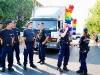 129_i_budapest_pride_2012_polizei-maria-kaltenbrunner