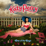 CD Katy Perry