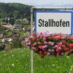 Stallhofen (Foto: privat)