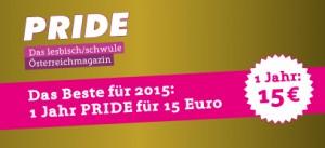 143_pride_abo_quer