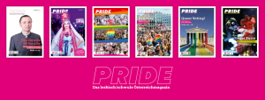 FB_top_banner_pride_covers
