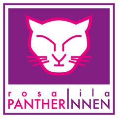 RosaLila PantherInnen