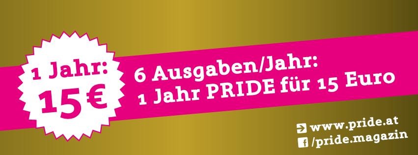 banner_pride-15Euro_fontgross