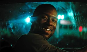 moonlight-trailer