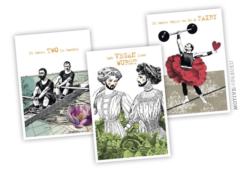 postkarten_web