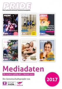 pride_mediadaten_01-2017