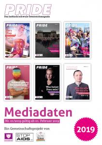 pride_mediadaten_01_1019_cover