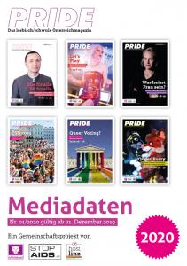 pride_mediadaten_01_2020_cover