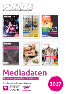 pride_mediadaten_02-2017