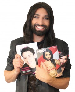 web20181104_conchita_frei