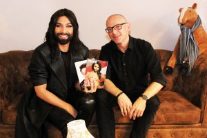 web20181104_conchita_gerhard